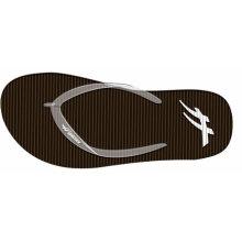 zapatillas planas de pvc más nuevas