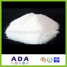 Dioxyde de titane de haute qualité, dioxyde de titane tio2