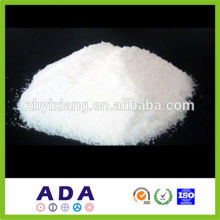 Hot sale Industry grade Sodium stearate