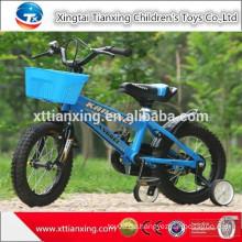 Factory Outlet Kid Bike / Kinder Fahrräder zum Großhandelspreis