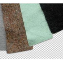 Polyester Non Woven Geotextile