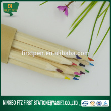 Lápices de colores a granel