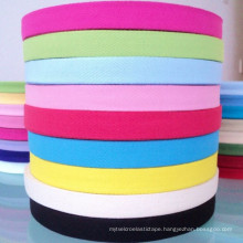 Factory Customizes Eco-friendly Durable Multipurpose High Quality 100% cotton tape