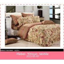 Ropa de cama cómoda hogar textil