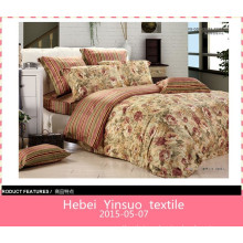 comfortable Home textile bedding
