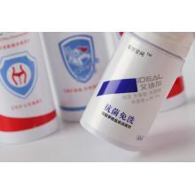 Natürliches flüssiges antiseptisches Desinfektionsmittel für Haus und Hotel