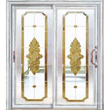 Bathroom Door (BD001)