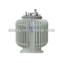 2013 le NOUVEAU Transformer à base d'huile fabriqué en Chine