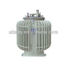 2013 the NEWEST oil-immered Transformer made in china