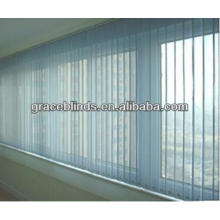 vertical blinds fabric plastic clips vertical blinds