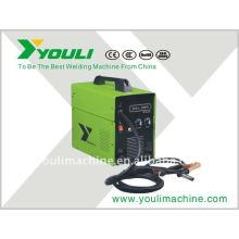 Inverter DC MIG / MAG Máquina de soldar MIG-200N