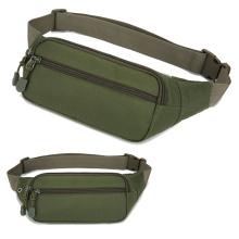 Trekking First Aid Bag Outdoor Sport Messenger kit