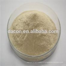 Apigenin1.2% до 98% от сельдерей семян/ромашки апигенин, экстракт