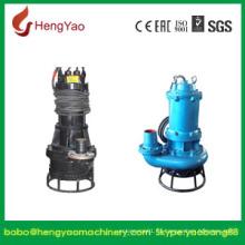 Bomba de agua sumergible centrífuga de alta calidad