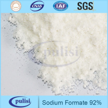 Hot sale ! sodium formate food grade- chemical additive