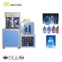 3-5+Gallon+PET+Bottle+Blowing+Machine