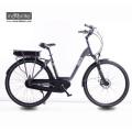 2018 лучшее качество 48v 500W электрический велосипед из Китая с 8fun середине приводного двигателя