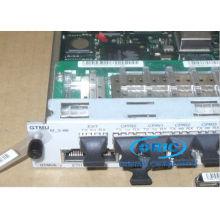 Huawei, Cdma, Bts3900, Gtmu, Base Station, Telecom Board For Gsm Transmission