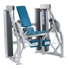 Fitness Equipment Hammer Strength Mts ISO-Lateral Leg Extension(KA-11)