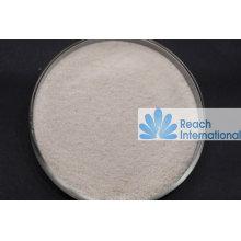 Hydroxypropyltrimethyl Ammonium Chloride Chitosan (HACC)