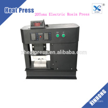 New Products! FJXHB5-E Automatic Electrci Rosin Press Machines for Sale