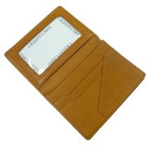 Promotion Geldbörse, Geldbörse (EC-013) Kartenhalter