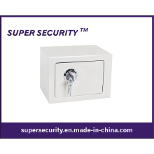 Small Floor Wall Home Security Safe Box (STB0906)