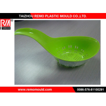 Plastic Strainer Mould