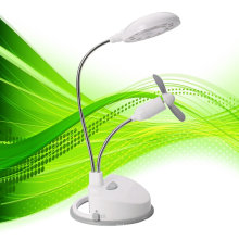 DC 5V program usb led fan
