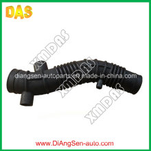 Rubber Flexible Exhaust Air Tube for Toyota (17881-66100)