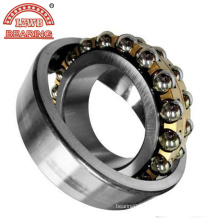 Competitive Price Fast Delivery Self-Aligning Ball Bearing (2322m)