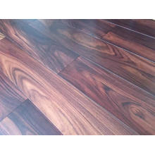 Collected Forever Super Best Indonesia Rosewood Hardwood Flooring
