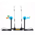 4G Antenna with magnetic base