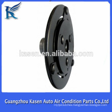 refrigeration conditioner compressor pump car air Electromagnetic clutch assembly for york