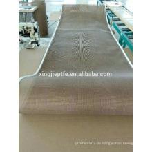 Großhandel Porzellan Waren Teflon Förderband Gürtel China besten Produkte für den Import