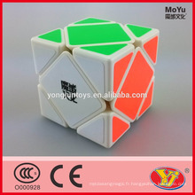MoYu Skewb jouet éducatif jouets magiques spéciaux speedcube cube rapide
