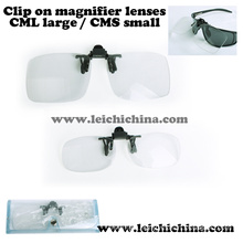 Clip on Magnifier Lenses Magnifying Lens