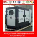 Hochwertiger Generatorsatz 325 kva für industrielle