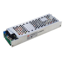 MEAN WELL 150W 5V LED Driver con PFC HSP-150-5