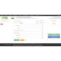India JNPT Import custom data of Door mat