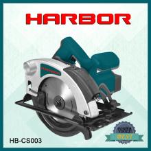 Hb-CS003 Yongkang Harbour Madeira Circular Saw Modern Power Tool