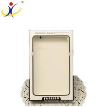 Emballage en gros de vente au détail de caisse de téléphone portable de téléphone portable d'Iphone
