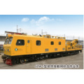 JZW-ⅠCatenary integrated operation Vehicle