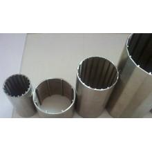Johnson Filter Pipe