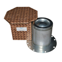 Filter Element Industry Air Oil Sparator Compressor Parts