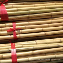 Pole Bambou Nuturale Agricole