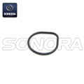 Zongshen NC250 Seal Ring of Inlet Pipe (OEM:100208479) Top Quality