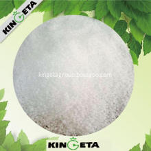 highest nitrogen content fertilizer urea N46