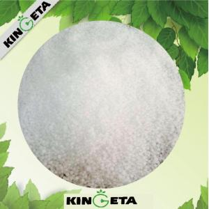 Agriculture Slow Release Sulfur Coated carbamide