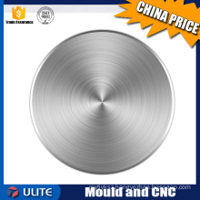 CNC Aluminum Machining ,CNC Turning Machning For Auto Parts